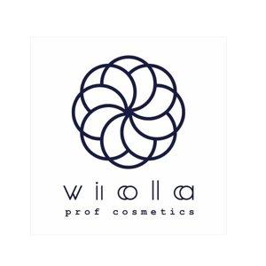 Виола