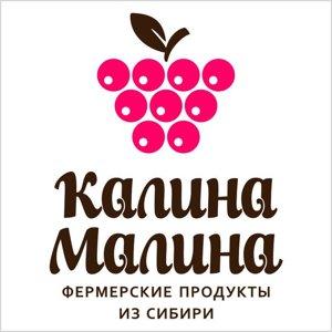 Калина-Малина