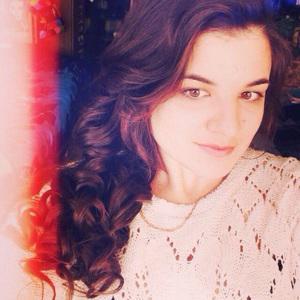 Екатерина Санти