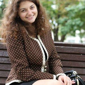 yurevayuliya