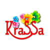 KraSSa