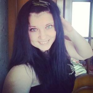 Валерия Тульская