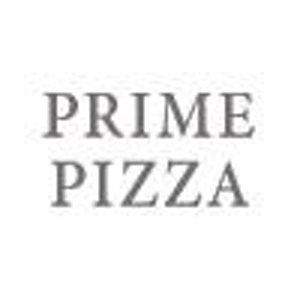 Прайм Пицца