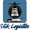 SGK Logistics