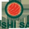 Sushi Sami, служба доставки суши
