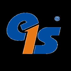 E1S-Готовые Серверные Решения