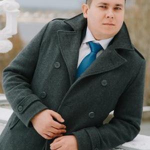 Денис Мырзин