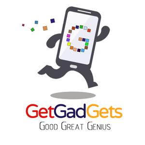 GetGadGets