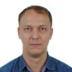 Denis Chaban