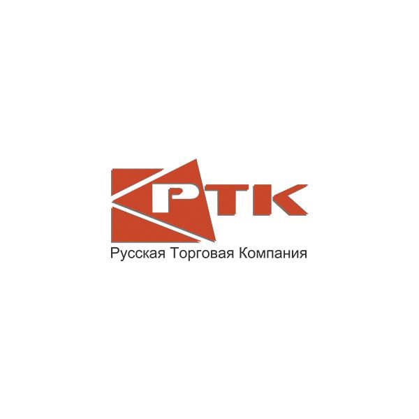 Ооо русская торговая компания официальный сайт строительная компания из бруса официальный сайт