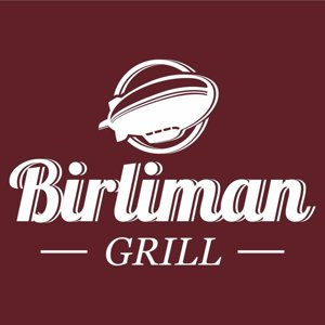 Birliman Grill