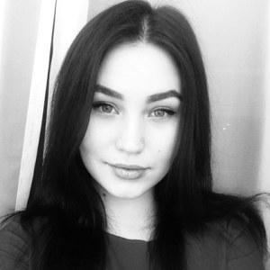 smodish_girl