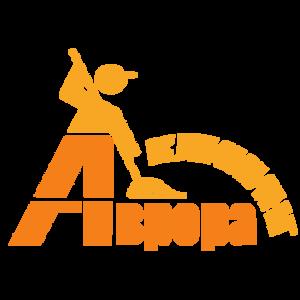 Аврора-Клининг