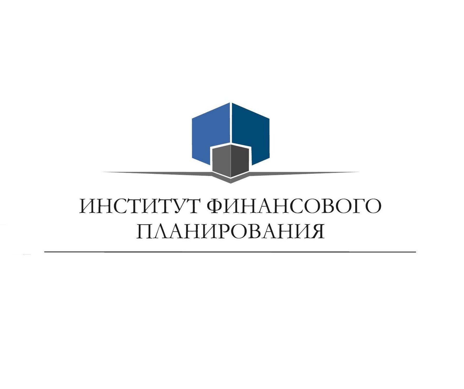 На данной странице вы найдете всю информацию о программе «Финансы и кредит», которую реализует Российский государственный социальный.