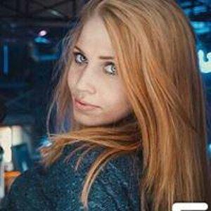 Anna Gumina