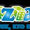 Азарт, интернет-магазин настольных игр