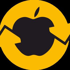 Яблоки TRADE IN