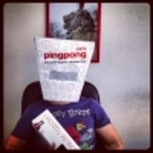 Человек-Коробка