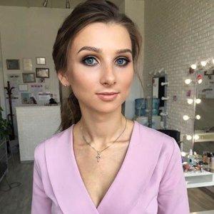 Аня Щукина