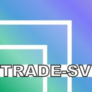 trade-sv