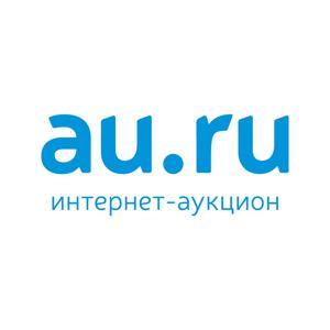 Au.ru