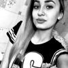 SvetlanaMarch