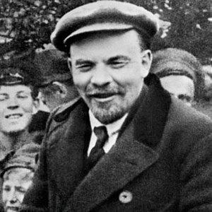 VadimAndreevich