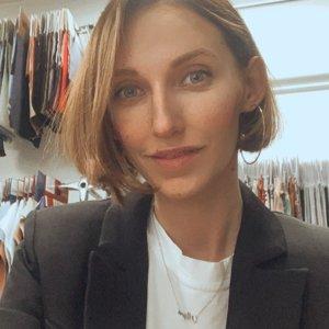 Olga N
