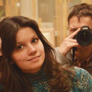 Anna Shipitsyna