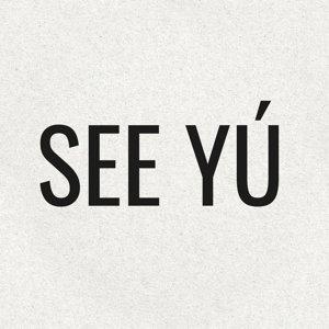 See yu