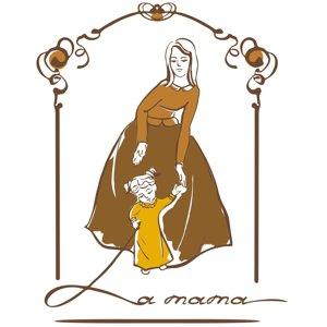 Ля-Мама
