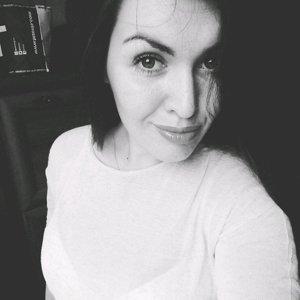 Лия Сергеева