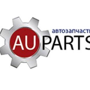 info@auparts.ru