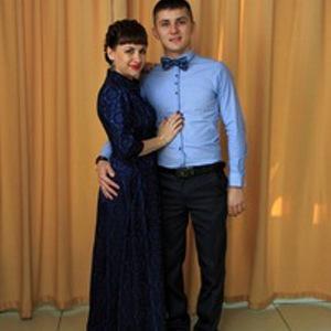 Эльдар Алибаев