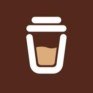 Uno Coffee