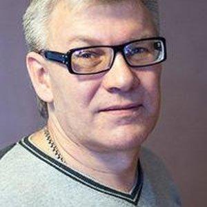 Gennady Koval