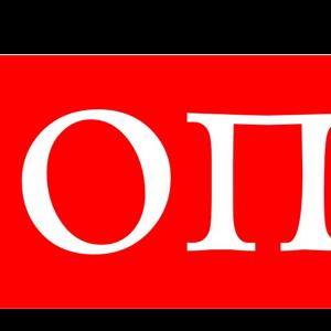 Vidi-Оптика