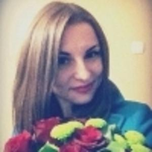 Андреевна