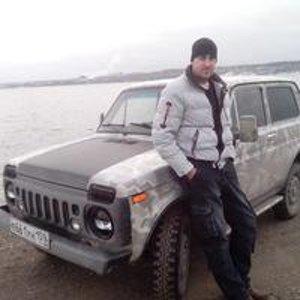 Antonny Debura