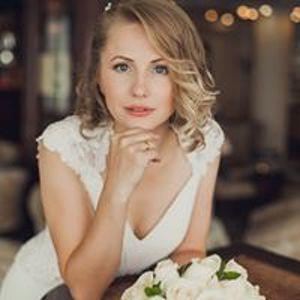 Olga Luneva