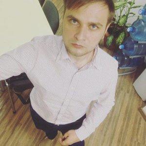 Руслан Закутилин
