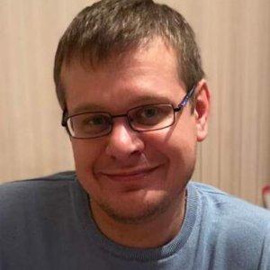 Ivan Selivan