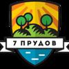 Экопарк 7 прудов, ООО