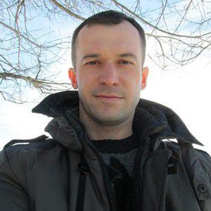 Анатолий Денисюк