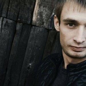 Гостев Иван