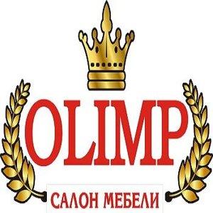 Олимп