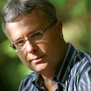Суханов Олег