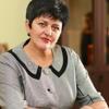 Федорова Ирина