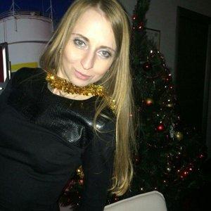 Ольга Буровникова