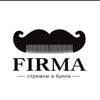 FIRMA